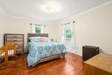 9 Curtis Ave - Photo 17