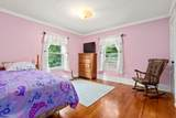9 Curtis Ave - Photo 19