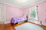 9 Curtis Ave - Photo 20