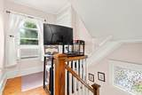 9 Curtis Ave - Photo 25