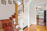 9 Curtis Ave - Photo 4