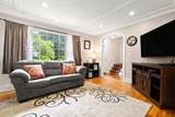 9 Curtis Ave - Photo 5