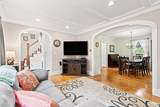 9 Curtis Ave - Photo 8
