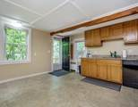 138 Great Road - Photo 24