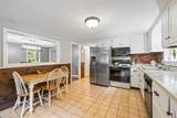 678 Plymouth St. - Photo 10