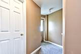 8 Standring St - Photo 16
