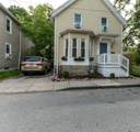 87 Jenney St - Photo 2
