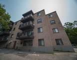 154 High Street - Photo 30