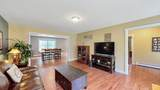 14 Reed Hill Rd - Photo 12