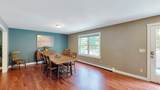 14 Reed Hill Rd - Photo 10