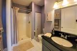 52 Lawrence Dr - Photo 13