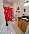 52 Lawrence Dr - Photo 16