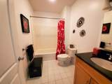 52 Lawrence Dr - Photo 17