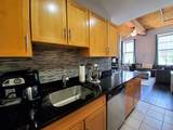 52 Lawrence Dr - Photo 7