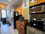 52 Lawrence Dr - Photo 8