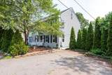 233 Hilldale Ave. - Photo 1