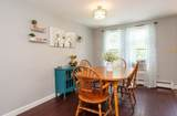 233 Hilldale Ave. - Photo 13