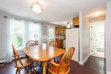 233 Hilldale Ave. - Photo 15