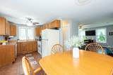 233 Hilldale Ave. - Photo 16