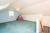 233 Hilldale Ave. - Photo 29