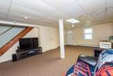 233 Hilldale Ave. - Photo 31