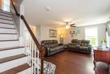 233 Hilldale Ave. - Photo 5