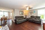 233 Hilldale Ave. - Photo 6