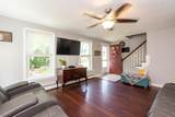 233 Hilldale Ave. - Photo 7