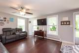 233 Hilldale Ave. - Photo 8