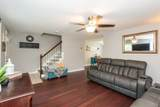 233 Hilldale Ave. - Photo 9