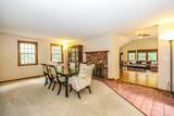 61 Quincy Dr - Photo 13