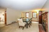 61 Quincy Dr - Photo 14