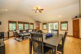 61 Quincy Dr - Photo 15