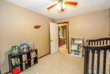 61 Quincy Dr - Photo 24
