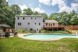 61 Quincy Dr - Photo 32