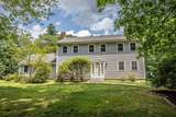 61 Quincy Dr - Photo 36