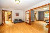 61 Quincy Dr - Photo 6