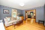 61 Quincy Dr - Photo 8