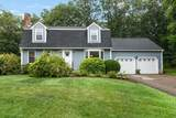 10 Cranberry Meadow Road - Photo 1