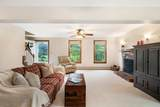 10 Cranberry Meadow Road - Photo 14