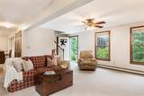 10 Cranberry Meadow Road - Photo 15