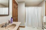 10 Cranberry Meadow Road - Photo 17