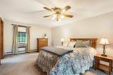 10 Cranberry Meadow Road - Photo 19