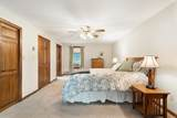 10 Cranberry Meadow Road - Photo 20