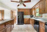 10 Cranberry Meadow Road - Photo 3