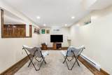10 Cranberry Meadow Road - Photo 28