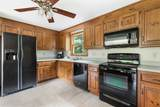 10 Cranberry Meadow Road - Photo 4