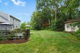 10 Cranberry Meadow Road - Photo 33