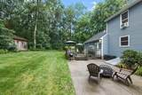 10 Cranberry Meadow Road - Photo 34