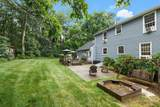 10 Cranberry Meadow Road - Photo 35